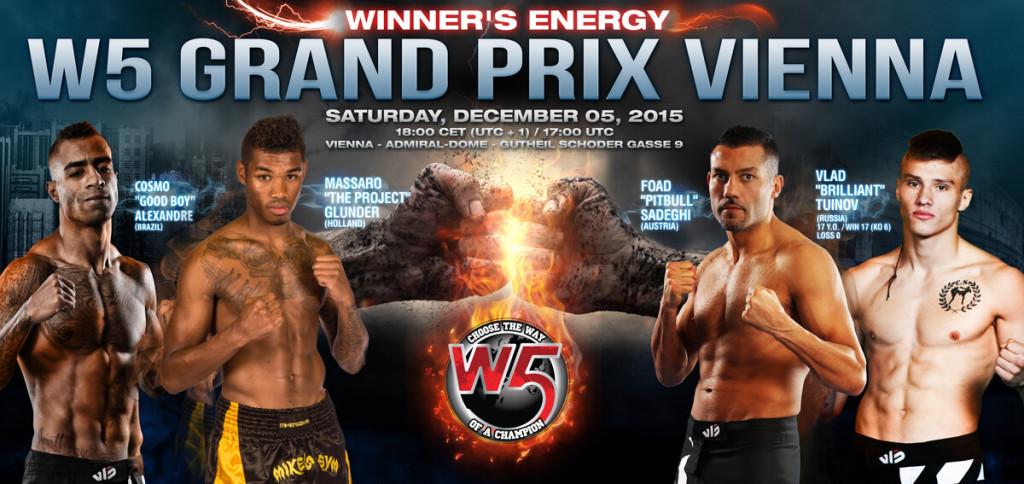 world_w5_winners_energy_final