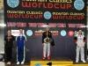 kickboxen-austrian-classics-worldcup-1