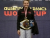 kickboxen-austrian-classics-worldcup-2
