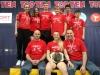 kickboxen-austrian-classics-worldcup-3