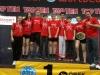 kickboxen-austrian-classics-worldcup-4