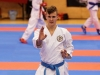 Tatami-Cup Budapest 2019