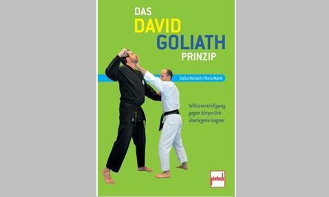 Goliath_Prinzip.jpg