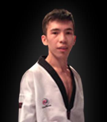 Abouzar Saberi