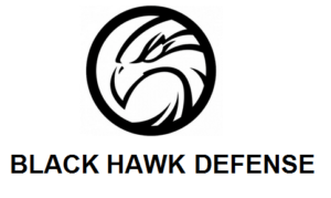 Black Hawk Defense