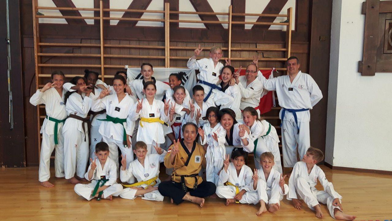 Taekwondo-Mustang-1280x720.jpg