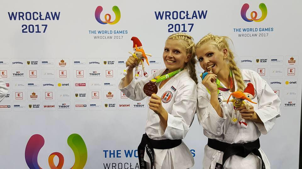 Becirovic-Gold-Worldgames-2017.jpg