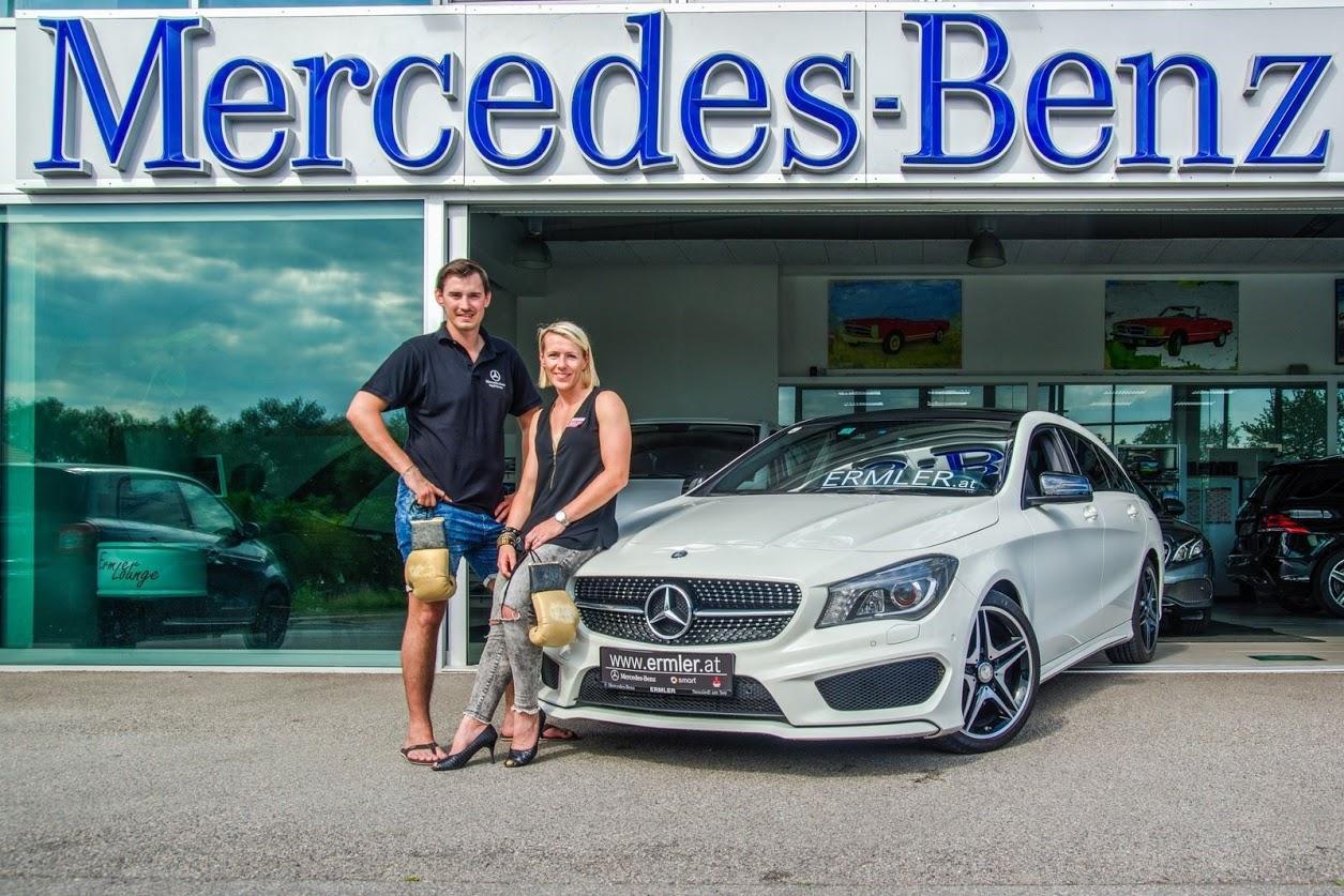 Nicole-Trimmel-Mercedes-1.jpg