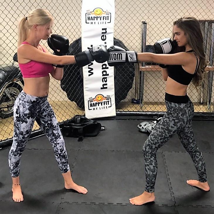 Janin-Baumann-vs-Bianca-Kronsteiner-by-Kerstin-Fuchsjäger-2.jpg