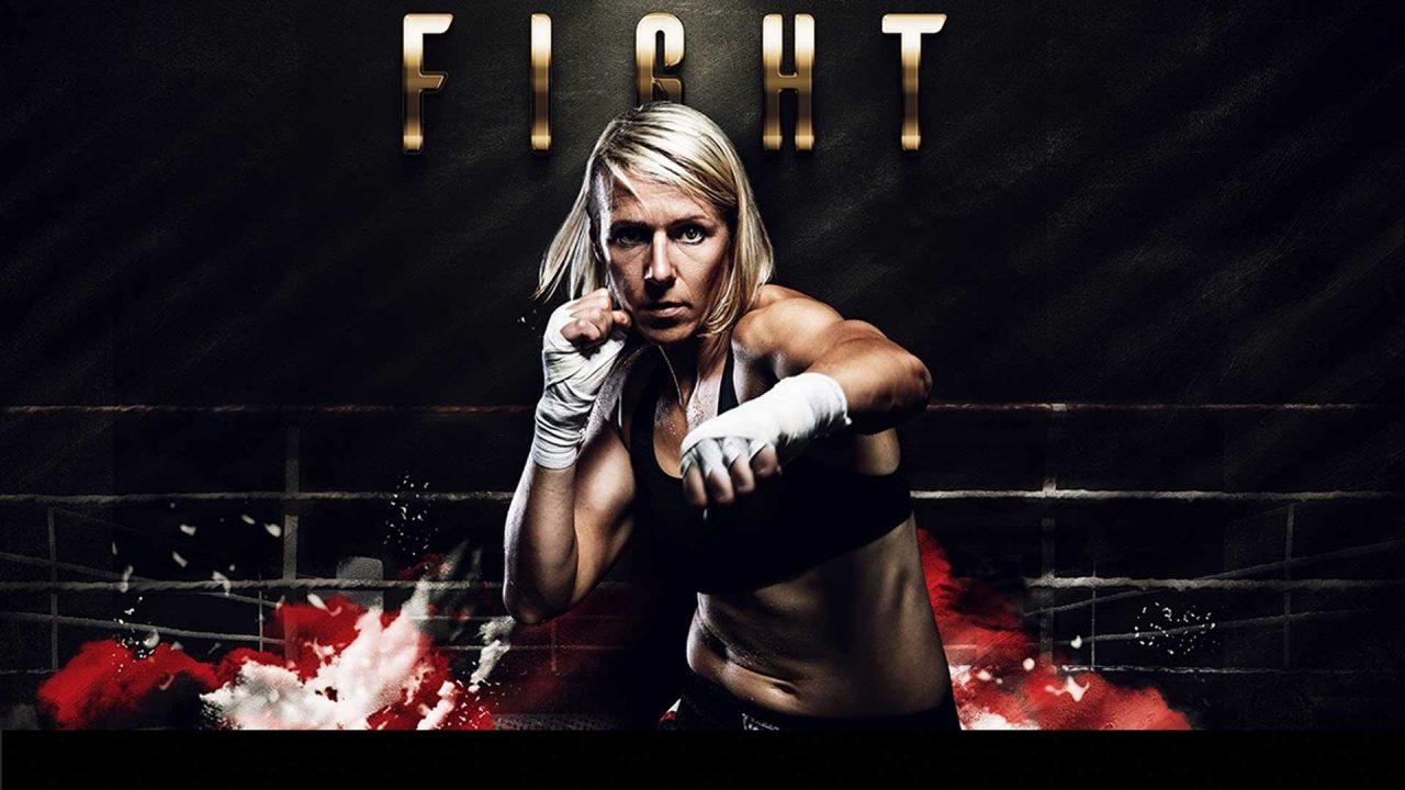 Nicole-Trimmel-one-last-FIGHT-Kampfsport1-web-2-1280x720.jpg