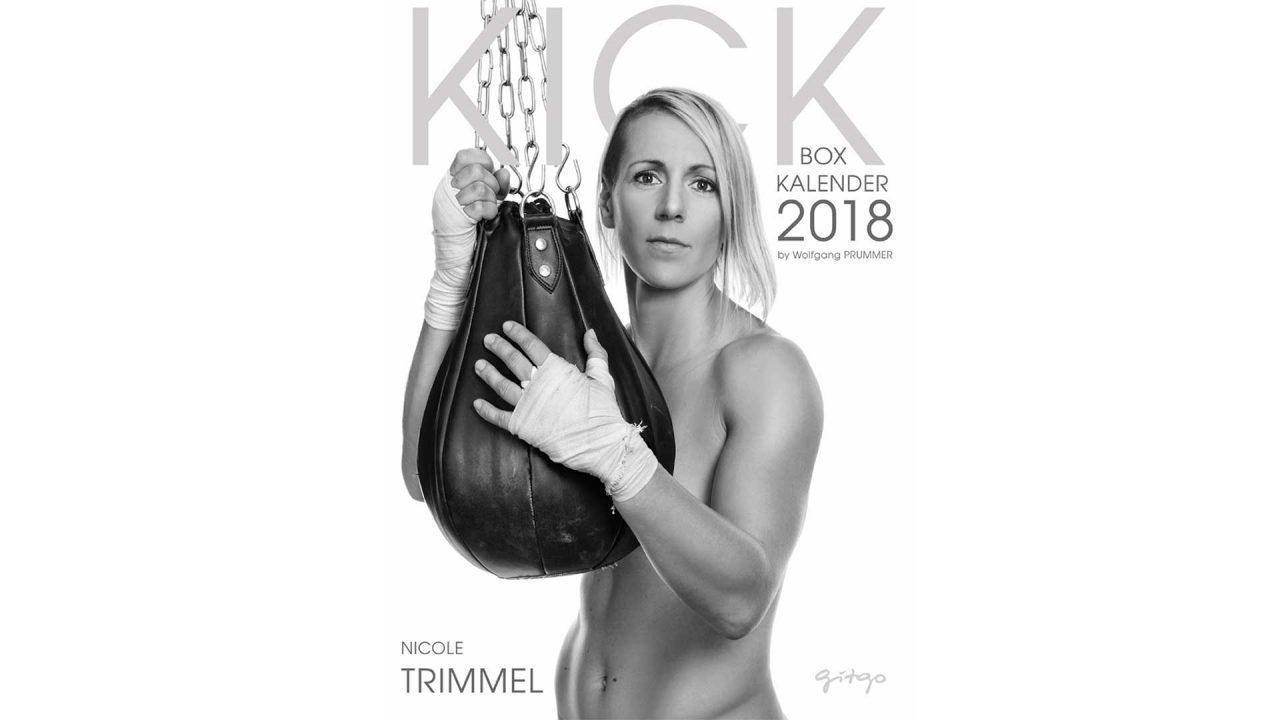 cover-Kalender-2018-Slider-V01-1280x720.jpg