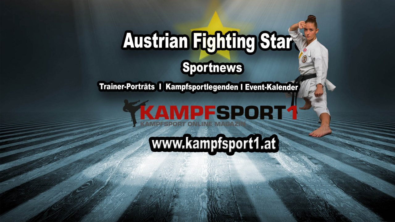 fightingstars-web-Slider-V02-1280x720.jpg