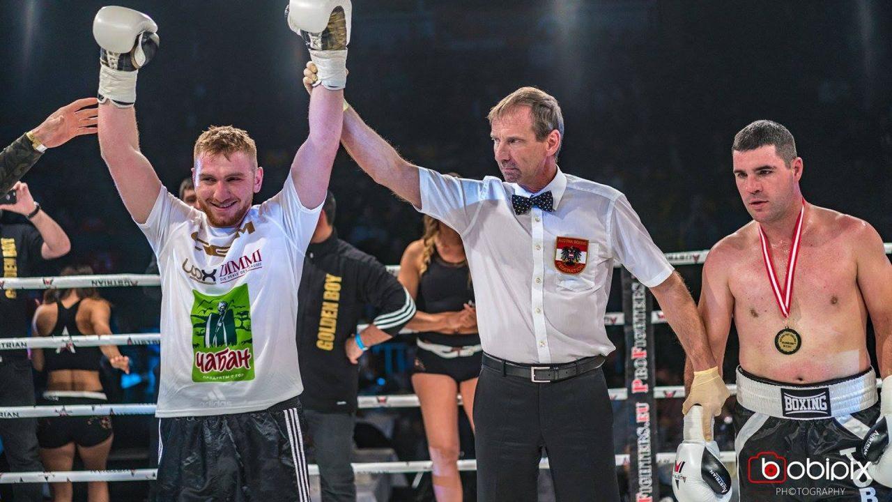 austria-fight-challenge-6-elsaev-toeroek-sieg-1280x720.jpg