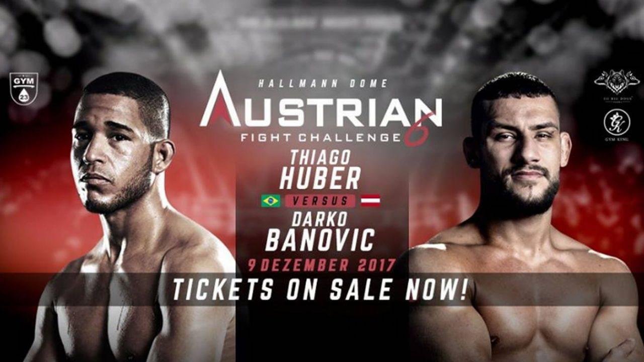 austrian-fight-challenge-6-1280x720.jpg