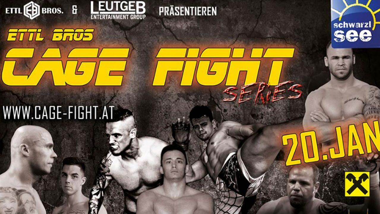 cage-fight-1280x720.jpg