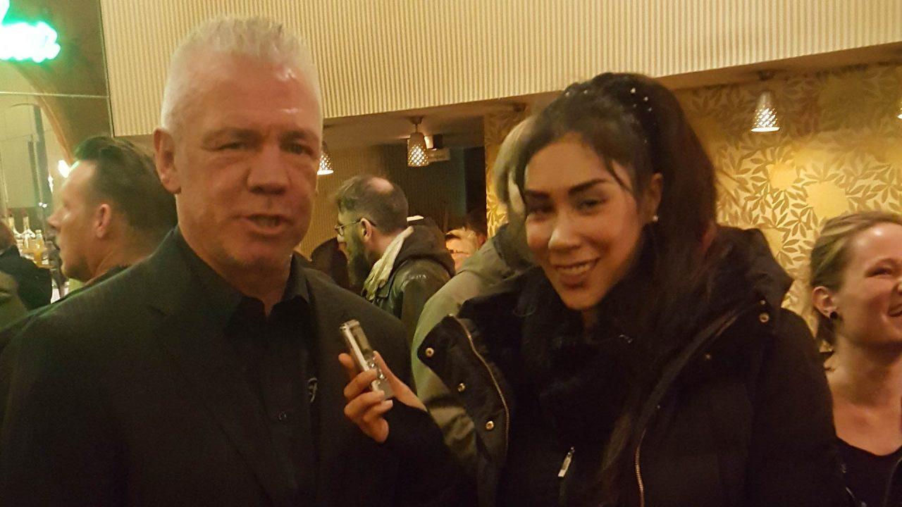 graciano-rocchigiano-interview-1280x720.jpg