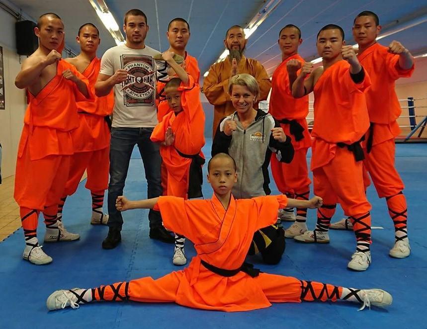 Shaolin-Mönche.jpg