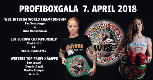 FASS-WARRIOR-Fight-Night-07-04-2018-Eva-Voraberger.jpg