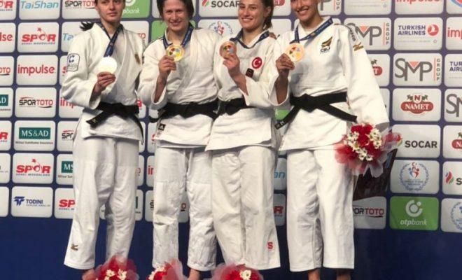 Judo-Magdalena-Krssakova-Medaillie-.jpeg