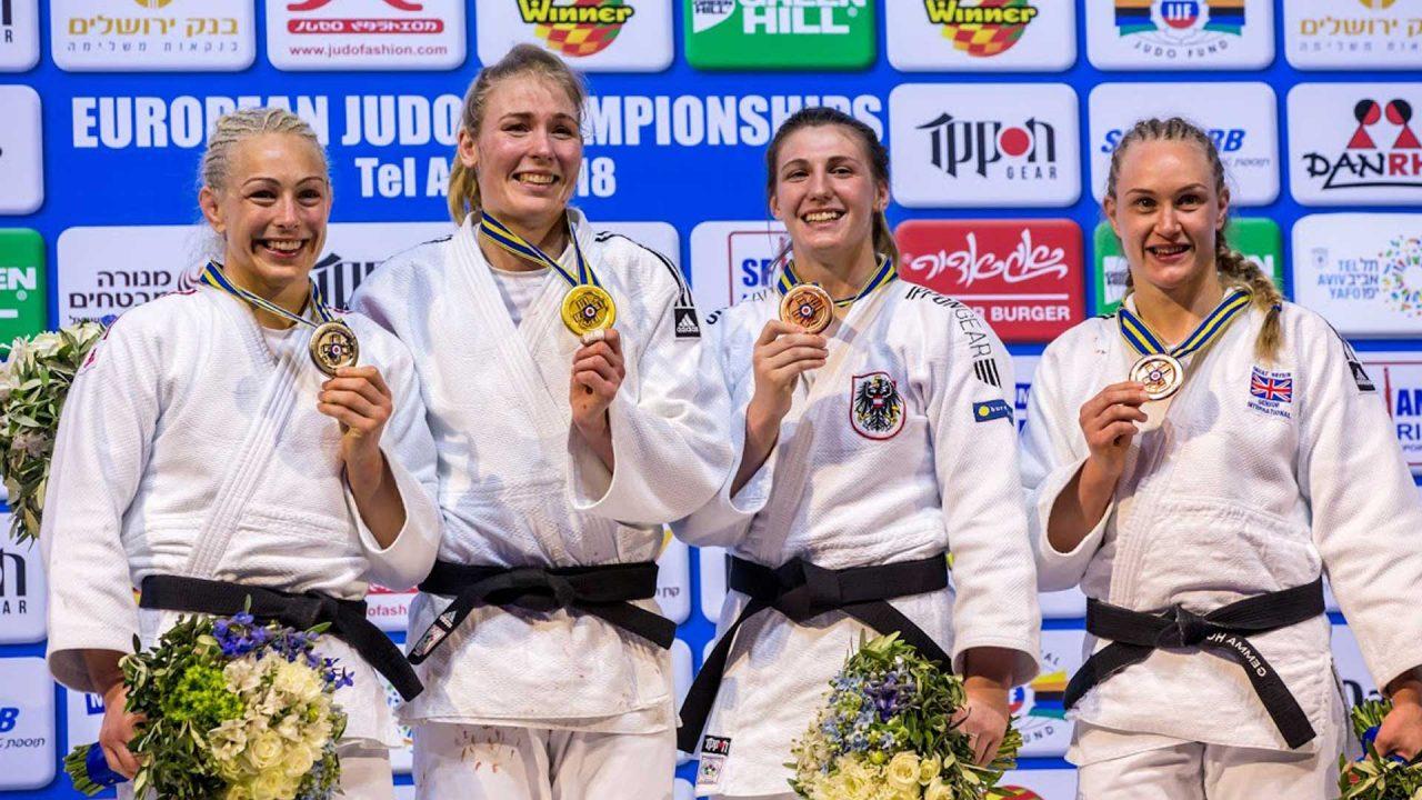 Michaela-Pollers-Siegerehrung-Bronze-Judo-EM-2018-Kampfsport1-slider-1280x720.jpg