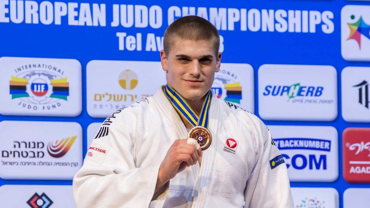 Michaela-Pollers-Siegerehrung-Bronze-Judo-EM-2018-Kampfsport1-slider-v02-1280x720.jpg