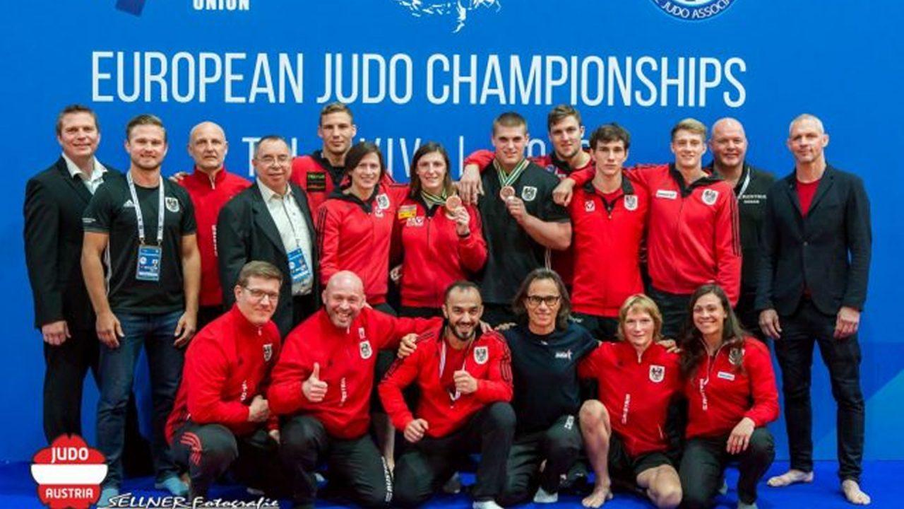 judo-em-tel-aviv-erfolg-1280x720.jpg