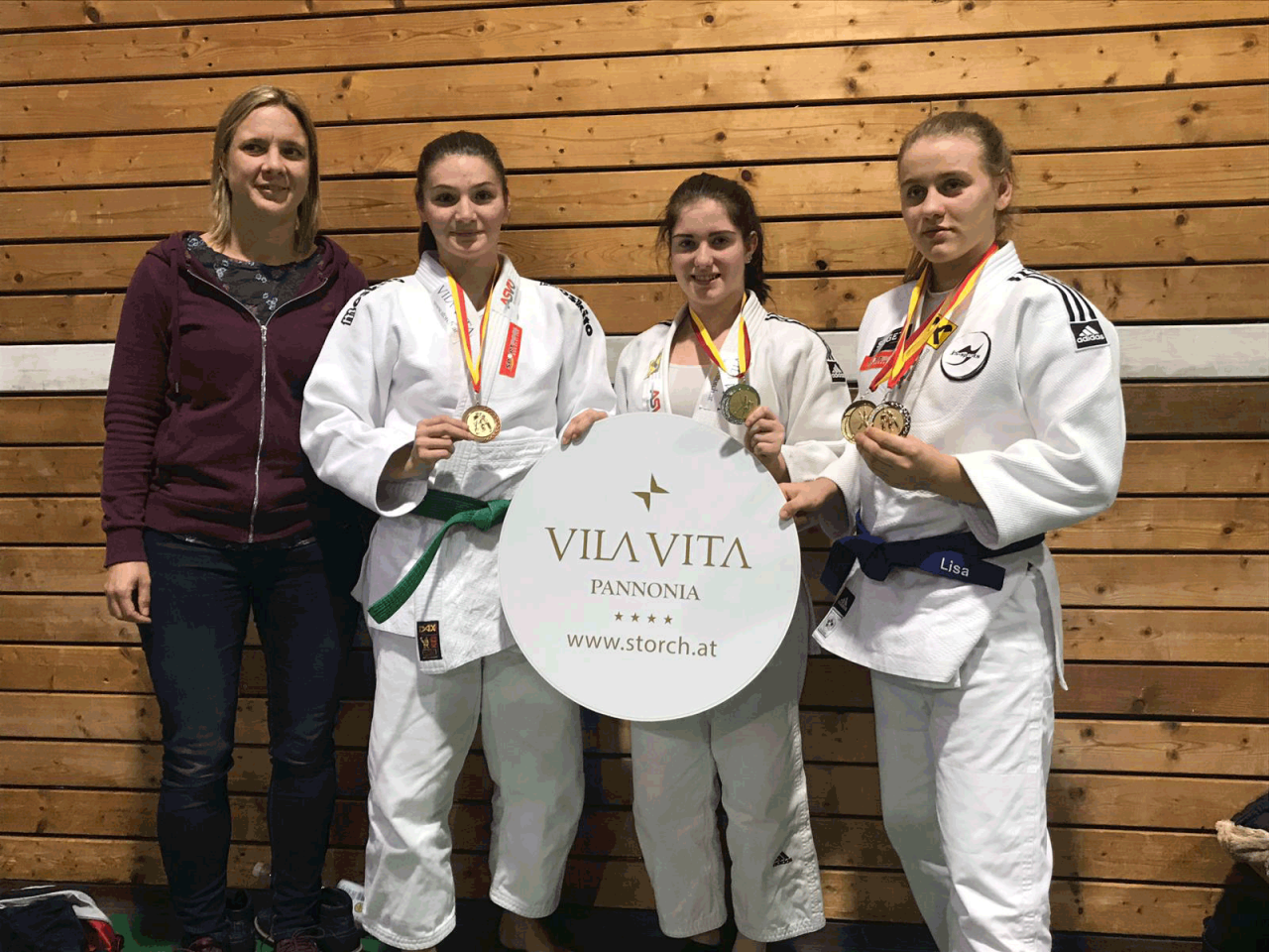 "Jiu-Jitsu-Club-""Vila-Vita-Pannonia""-Siegerinnen-1280x960.png"