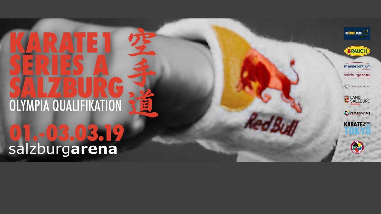 Karate1-Series-A-Salzburg-Olympia-Qualifikation-slider-1280x720.jpg