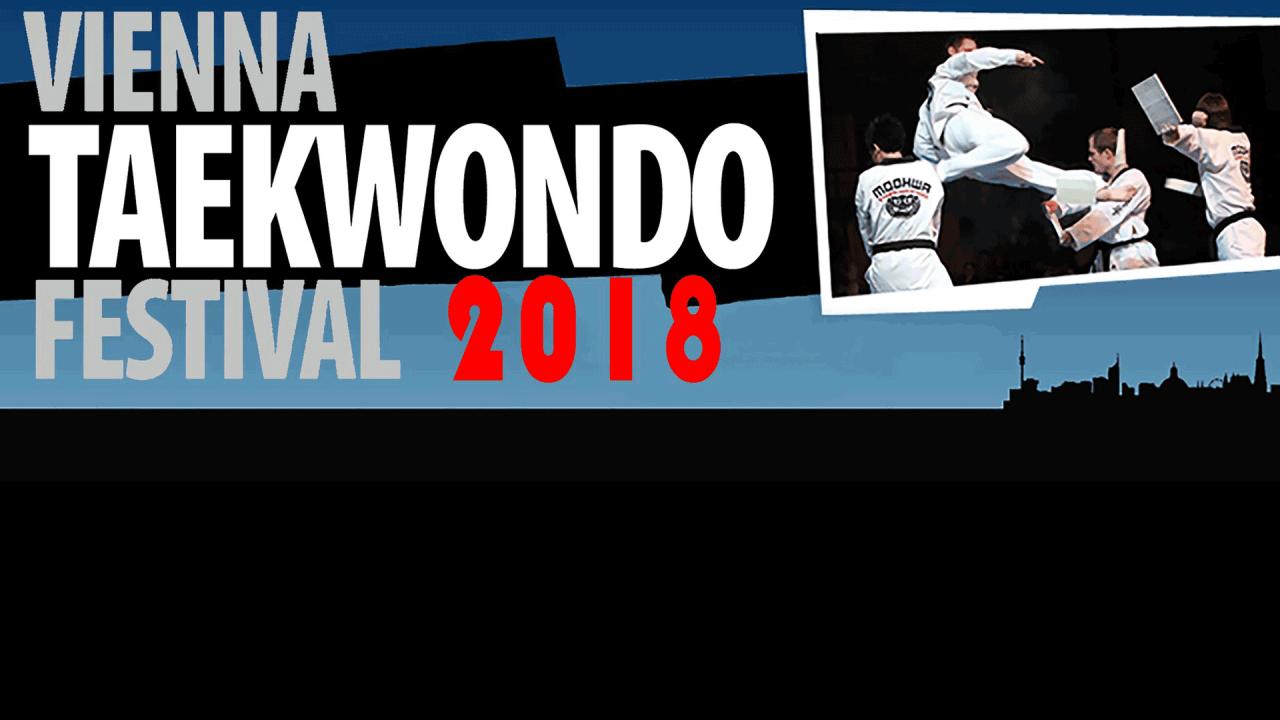 Taekwondo-Festival-2018-Slider-1280x720.png