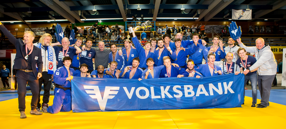Volksbank-Galaxy-Tigers-OEJV-Team.png