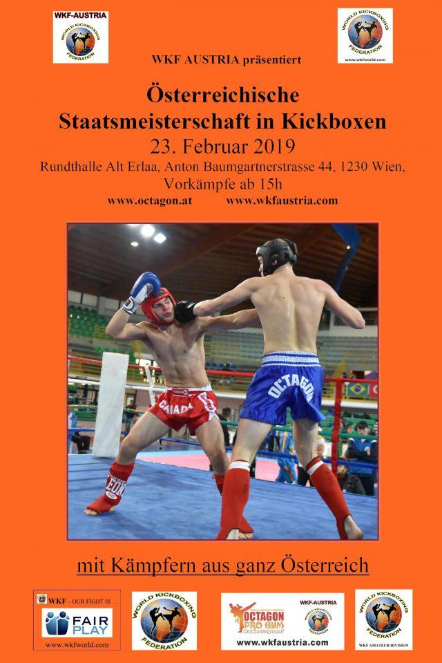 2019.02.23 ÖSTM Poster