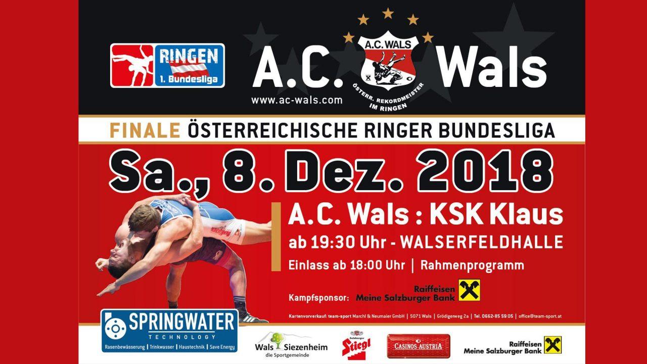 Finale-oesterr-Bundesliga-08-12-18-slider-1280x720.jpg