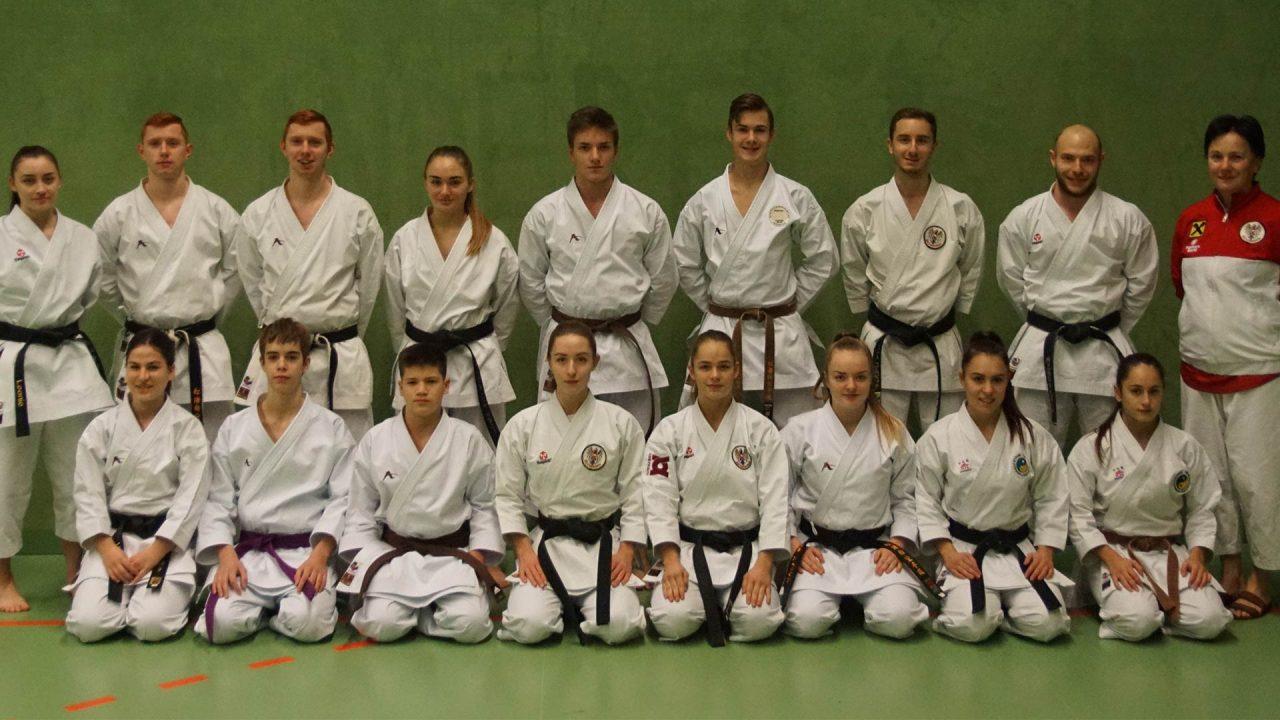 Karate-noe-slider-1280x720.jpg