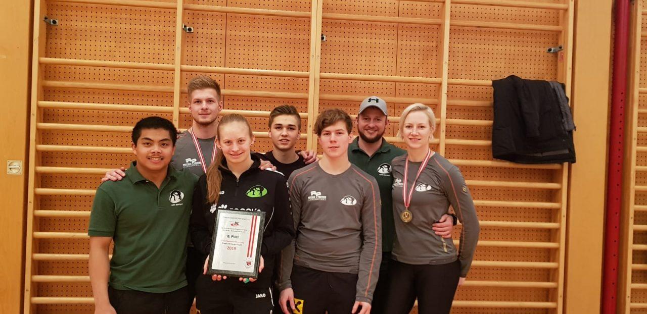 Gruppenfoto-Raiffeisen-Sportunion-KSV-Söding-1280x622.jpg