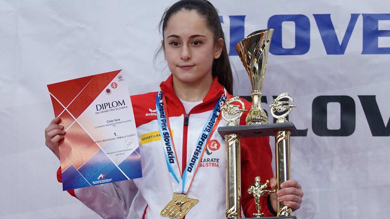 Isra_GP_Slovakia2019-slider-1280x720.jpg