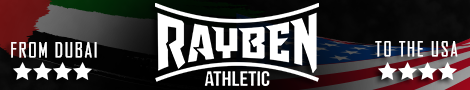 RayBen Athletic