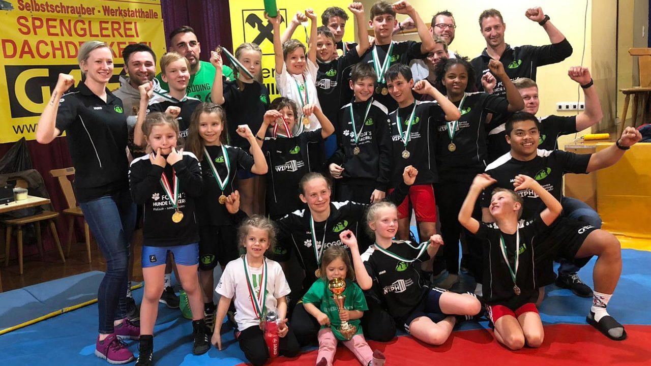 Team-Raiffeisen-Sportunion-KSV-Söding-1280x720.jpg