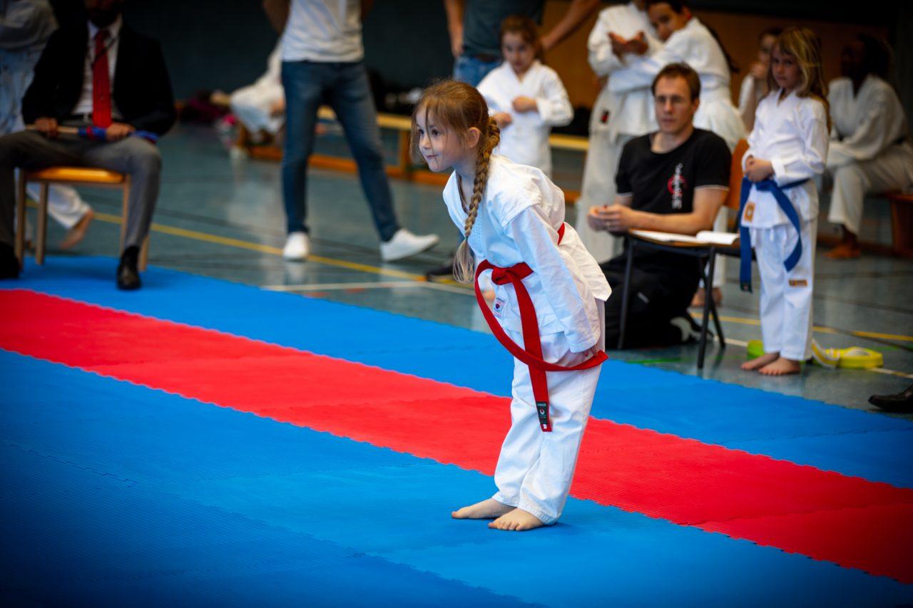Anika-Dorner-die-jüngste-Karate-Landesmeisterin-1280x853.jpg