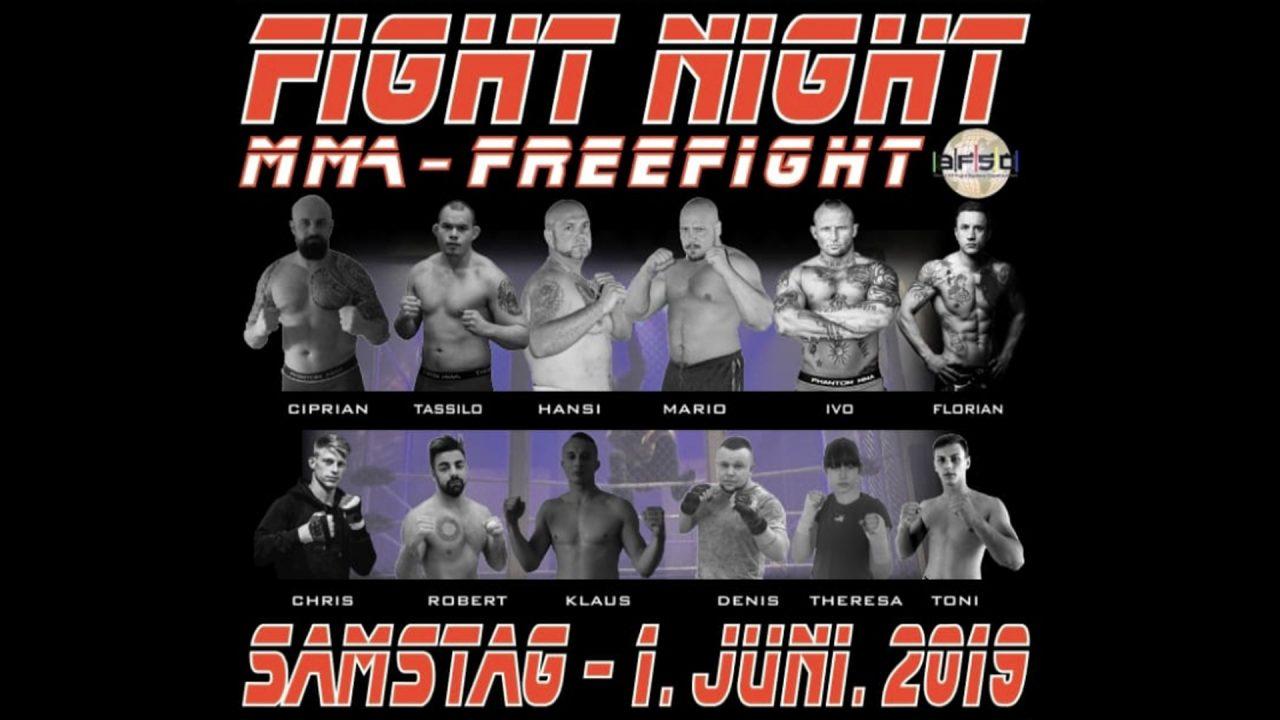 Fight-Night-Slider-KS1-1280x720.jpg