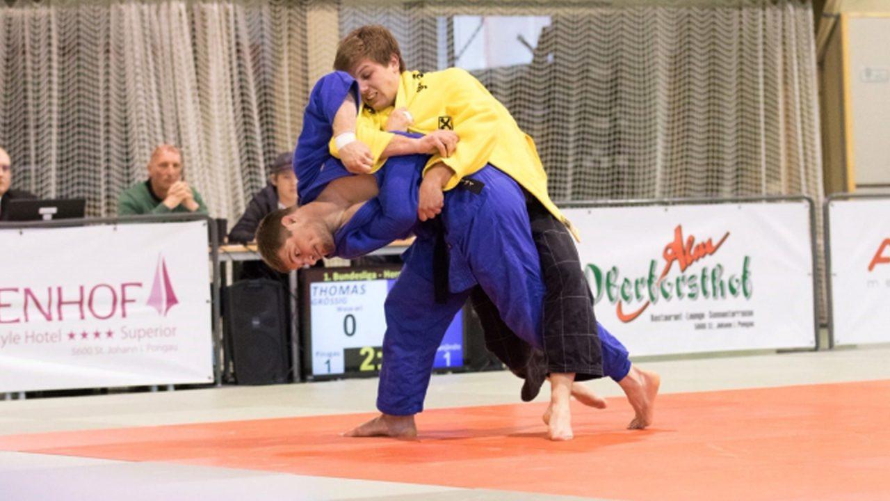 Judo-Bundesliga-OEJV-1280x720.jpg