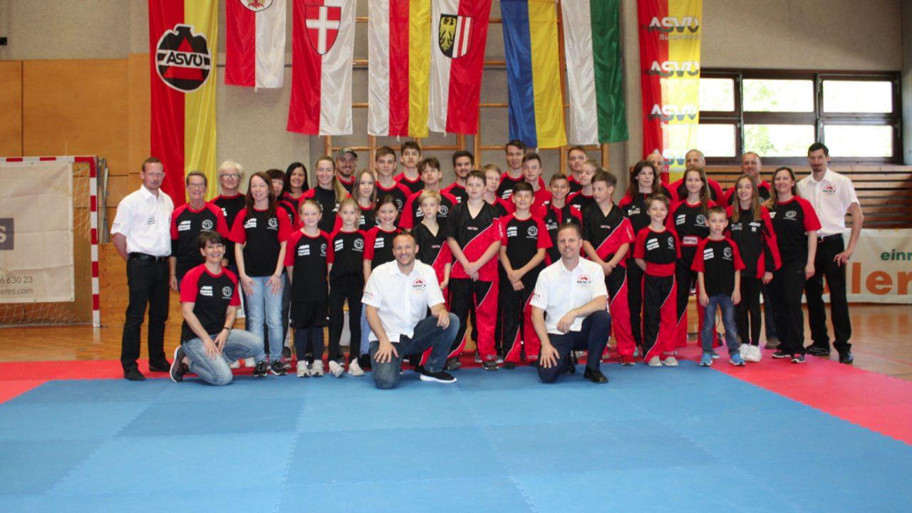 Kickbox-Club-Rohrbach-1280x720.jpg