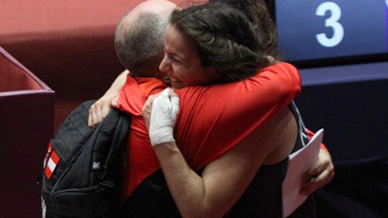 Martina-Kuenz-oersv-Vize-Europameisterin-1280x720.jpg