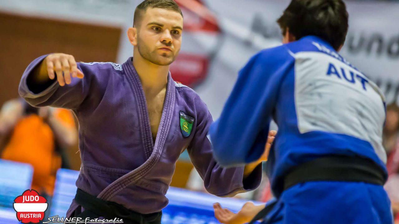 david_peritsch_judo-austria-1280x720.jpg