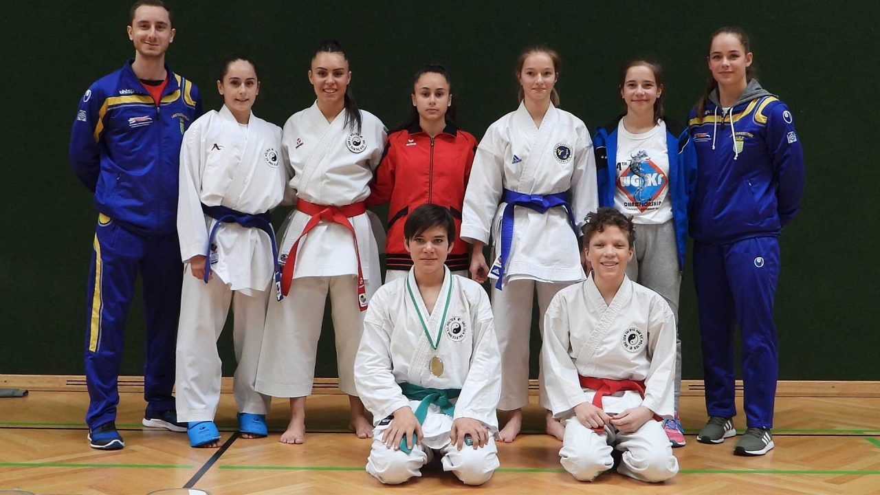 styrian-karate-open-Slider-1280x720.jpg