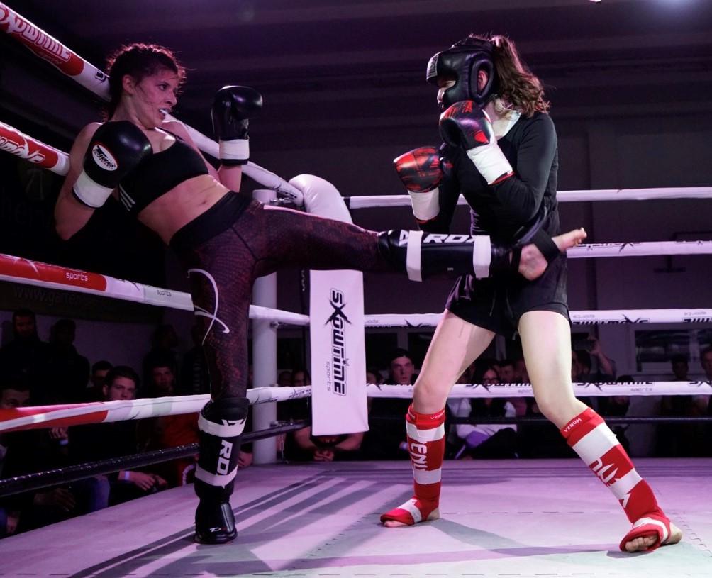 20190324-Thaikibo-Fightnight-Helena-Wsciubiak-vs-Lena-Irmer-by-Julia-Schober.jpg