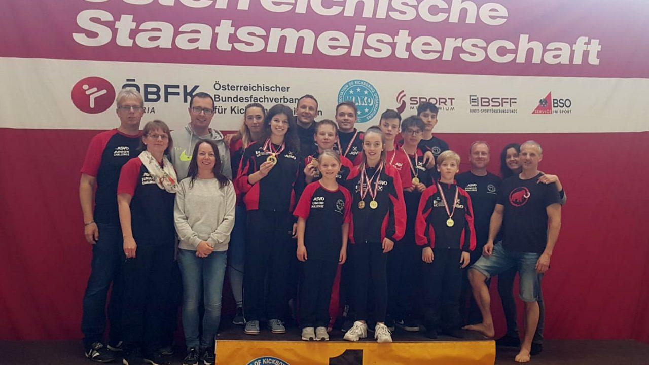 Staatsmeisterschaften-Schielleiten-KS1slider-1280x720.jpg