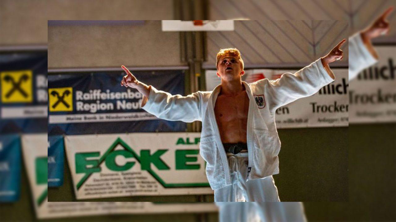 Wojtek-Kanik-UJZ-Muehlviertel-Judo-Bundesliga-2019-SLIDER-1280x720.jpg