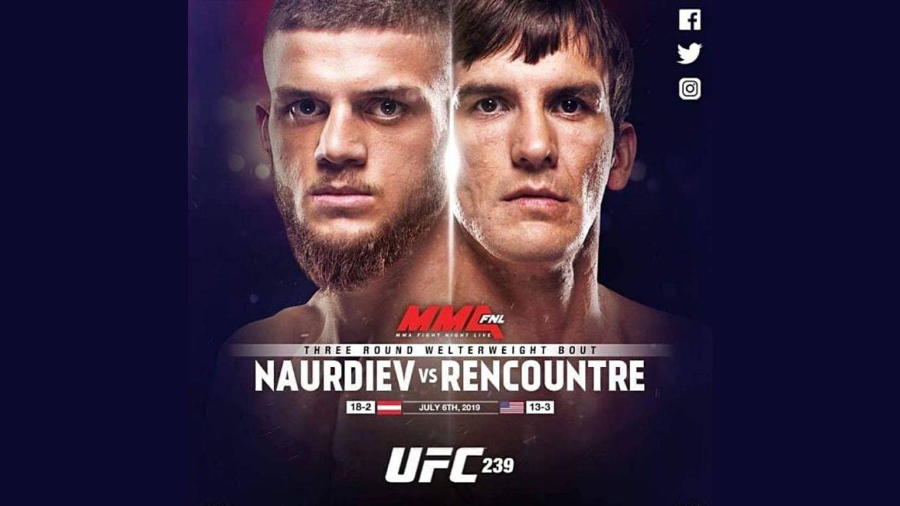 ks1slider-naurdiev_vs_rencountre-1280x720.jpg