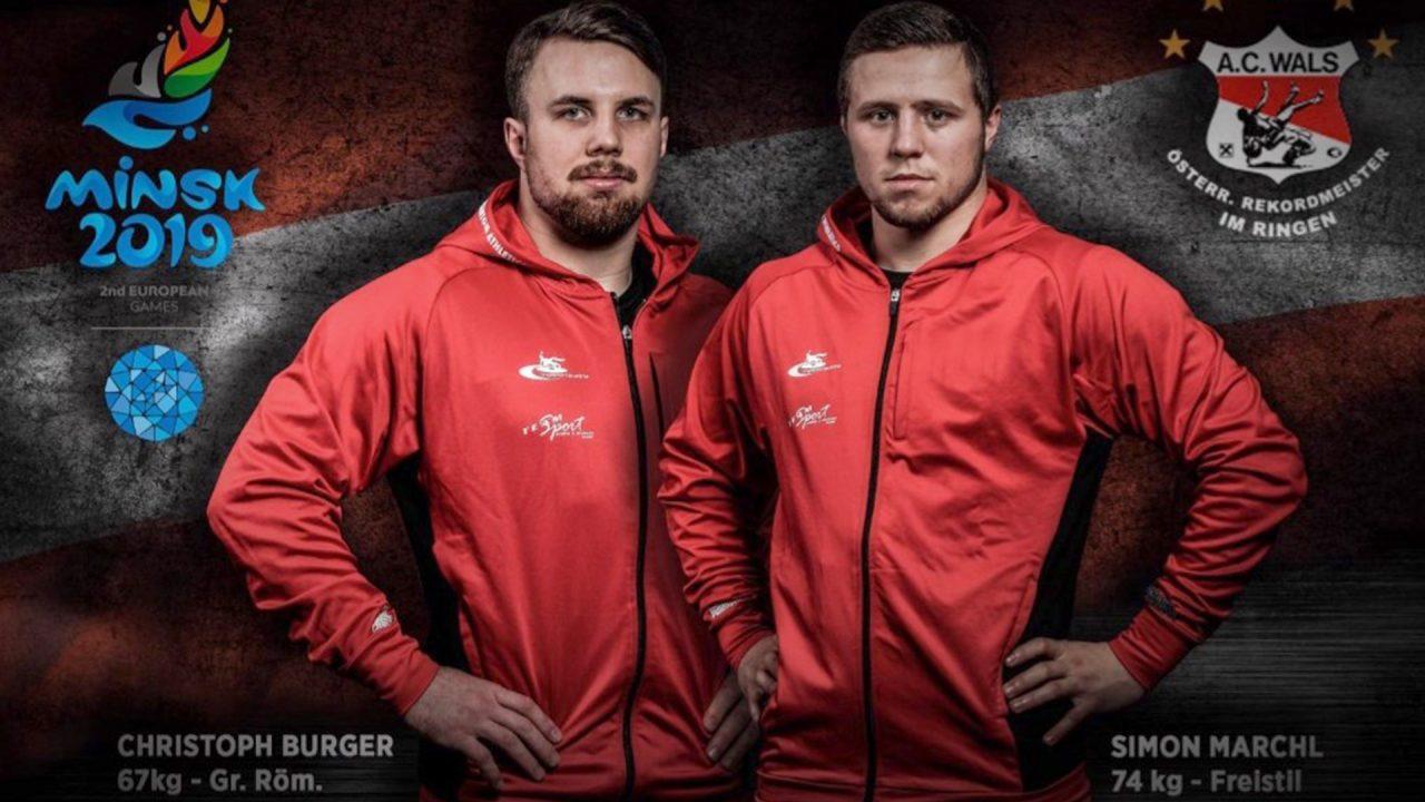 European-Games-Minsk-Ringen-KS1-Slider-1280x720.jpg