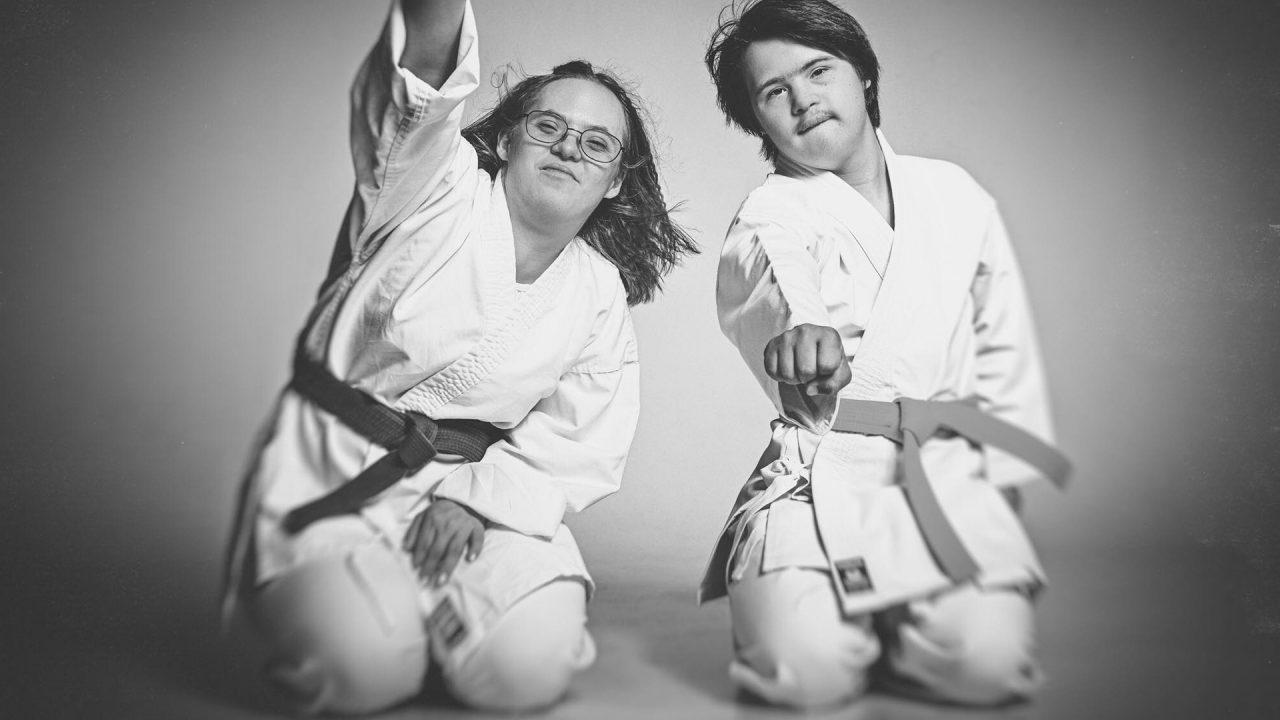 IKONS-Karate-Down-Syndrom-1280x720.jpg